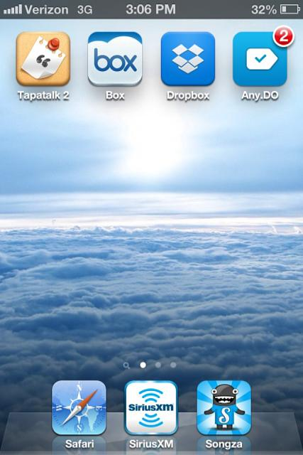 Show us your iPhone 4S home screen!-imageuploadedbytapatalk-21359839647.326774.jpg