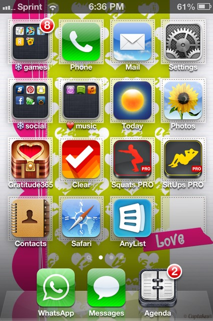Show us your iPhone 4S home screen!-imageuploadedbyimore-forums1359852284.865480.jpg