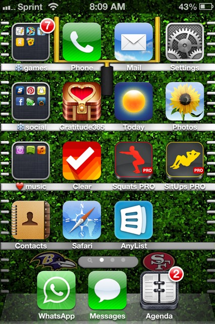 Show us your iPhone 4S home screen!-imageuploadedbyimore-forums1359901469.034903.jpg
