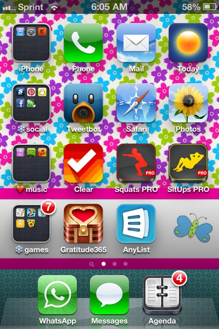 Show us your iPhone 4S home screen!-imageuploadedbyimore-forums1359980008.943737.jpg