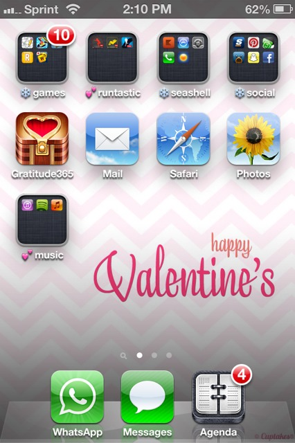 Show us your iPhone 4S home screen!-imageuploadedbyimore-forums1360023093.259757.jpg