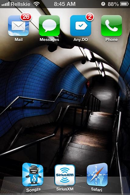 Show us your iPhone 4S home screen!-imageuploadedbytapatalk1360072080.602044.jpg