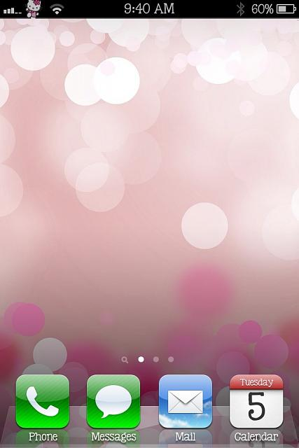 Show us your iPhone 4S home screen!-imageuploadedbyimore-forums1360075295.978111.jpg