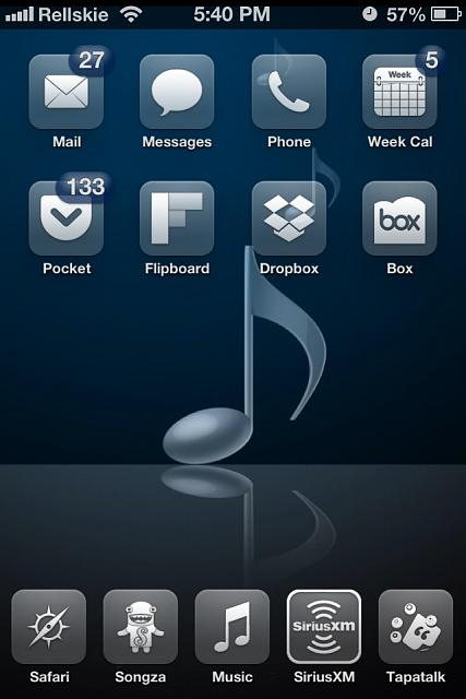 Show us your iPhone 4S home screen!-imageuploadedbytapatalk1360104086.902792.jpg