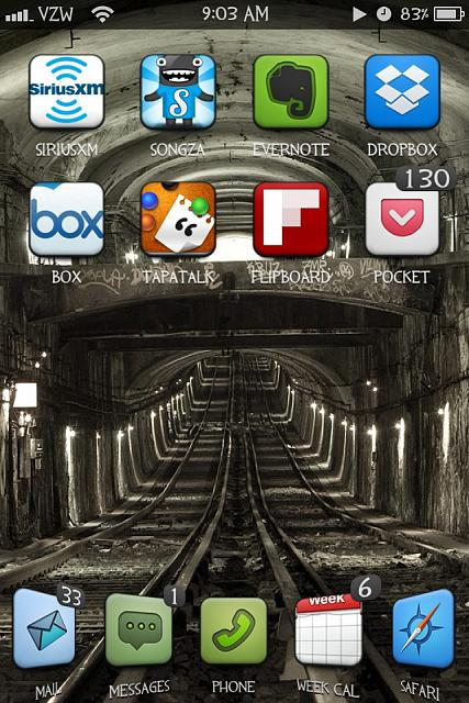 Show us your iPhone 4S home screen!-imageuploadedbytapatalk1360159515.502478.jpg