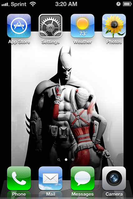 Show us your iPhone 4S home screen!-045.png