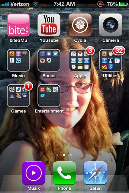 Show us your iPhone 4S home screen!-imageuploadedbyimore-forums1360244546.461014.jpg