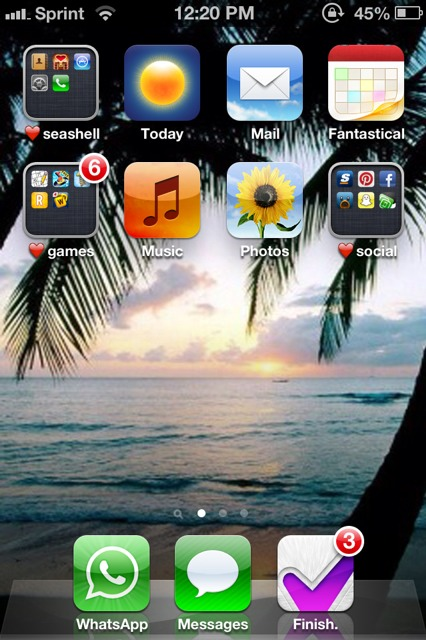 Show us your iPhone 4S home screen!-imageuploadedbyimore-forums1360261343.819038.jpg