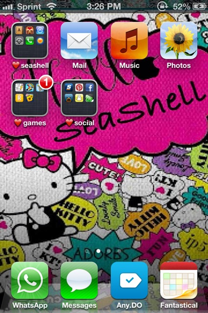 Show us your iPhone 4S home screen!-imageuploadedbyimore-forums1360272433.429111.jpg