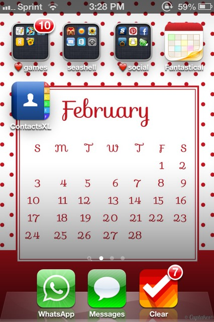 Show us your iPhone 4S home screen!-imageuploadedbyimore-forums1360414358.523213.jpg