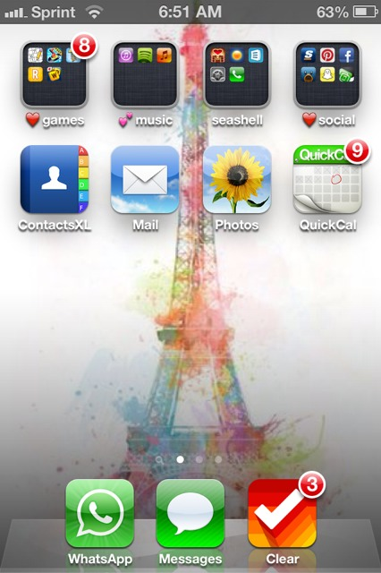 Show us your iPhone 4S home screen!-imageuploadedbyimore-forums1360414368.925962.jpg