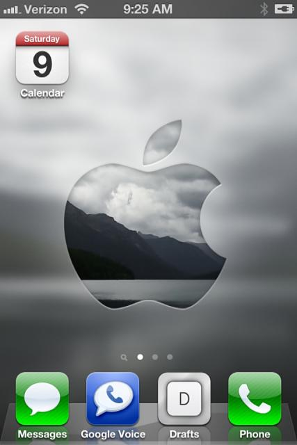 Show us your iPhone 4S home screen!-imageuploadedbytapatalk-21360420072.904018.jpg