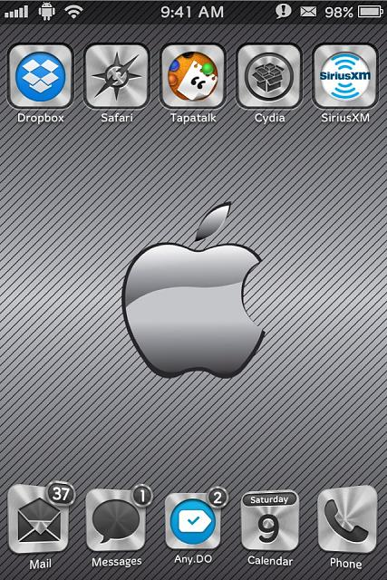 Show us your iPhone 4S home screen!-imageuploadedbytapatalk1360421209.201238.jpg