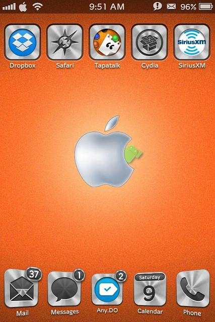 Show us your iPhone 4S home screen!-imageuploadedbytapatalk1360421486.432725.jpg