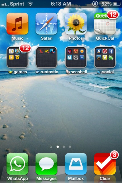 Show us your iPhone 4S home screen!-imageuploadedbyimore-forums1360757919.657063.jpg