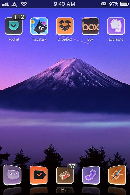 Show us your iPhone 4S home screen!-imageuploadedbytapatalk1360766441.696059.jpg