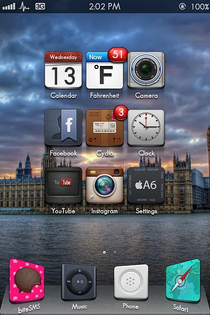 Show us your iPhone 4S home screen!-imageuploadedbyimore-forums1360785808.739479.jpg
