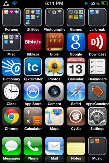 Show us your iPhone 4S home screen!-imageuploadedbytapatalk-21360804434.123303.jpg