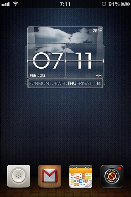 Show us your iPhone 4S home screen!-imageuploadedbyimore-forums1360843999.364861.jpg