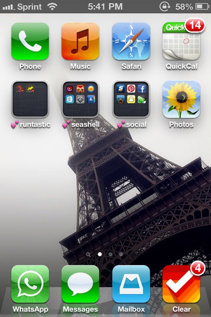 Show us your iPhone 4S home screen!-imageuploadedbyimore-forums1360893663.683231.jpg