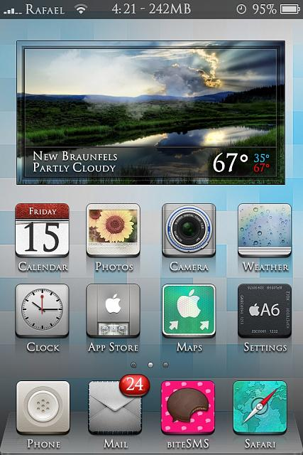 Show us your iPhone 4S home screen!-imageuploadedbyimore-forums1360967383.180133.jpg