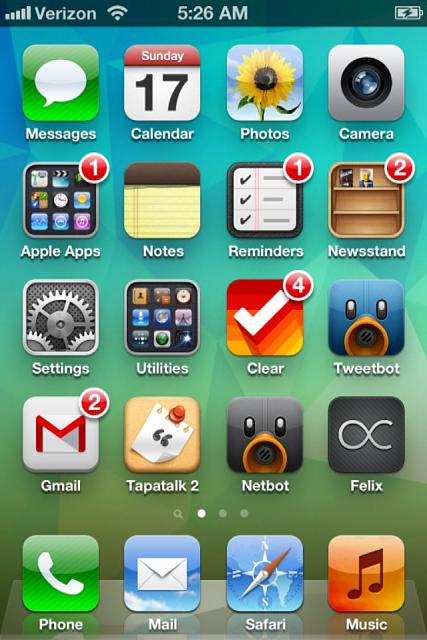 Show us your iphone 4s home screen page 115 iphone ipad show us your iphone 4s home screen imageuploadedbytapatalk 21361100398335727g ccuart Gallery