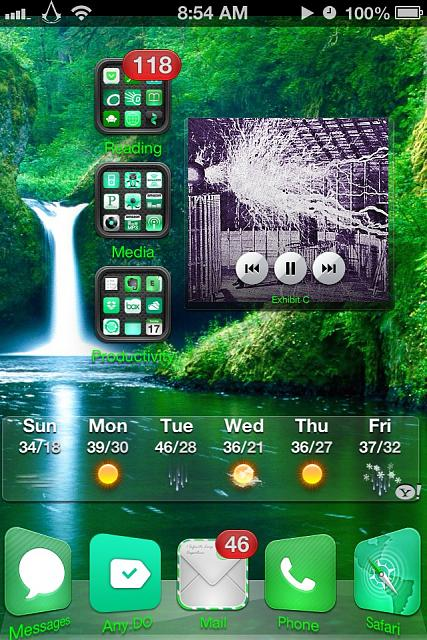 Show us your iPhone 4S home screen!-imageuploadedbytapatalk1361109362.968407.jpg
