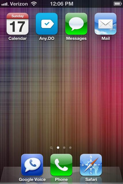 Show us your iPhone 4S home screen!-imageuploadedbytapatalk-21361120886.150549.jpg