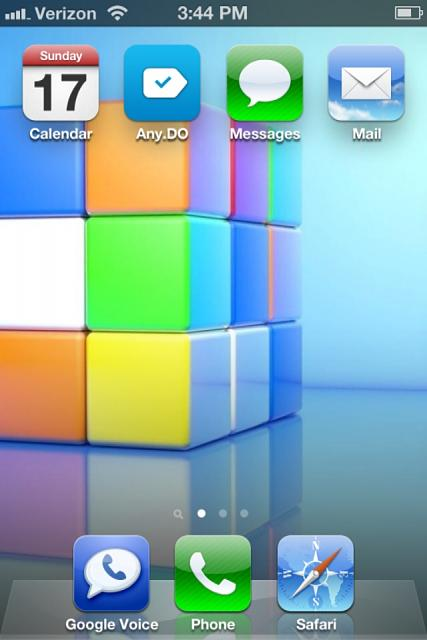 Show us your iPhone 4S home screen!-imageuploadedbytapatalk-21361133938.630057.jpg