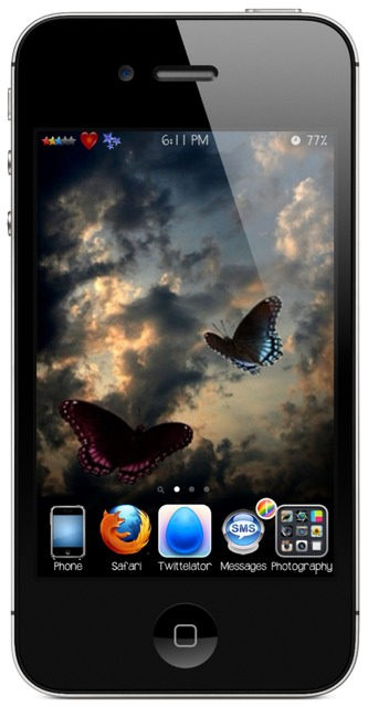 Show us your iPhone 4S home screen!-imageuploadedbyimore-forums1361146413.994494.jpg