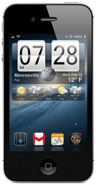 Show us your iPhone 4S home screen!-imageuploadedbyimore-forums1361190776.208790.jpg