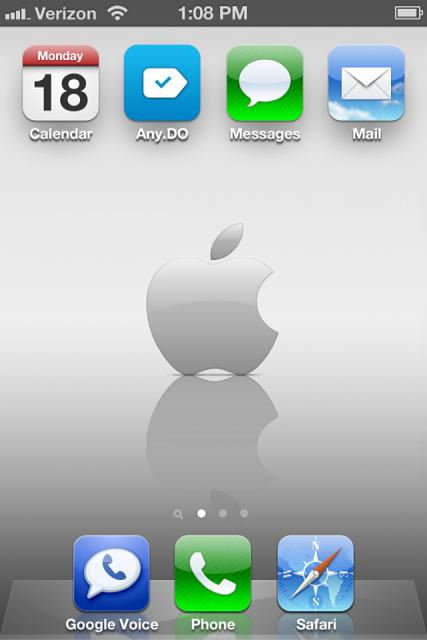 Show us your iPhone 4S home screen!-imageuploadedbytapatalk-21361210957.997748.jpg