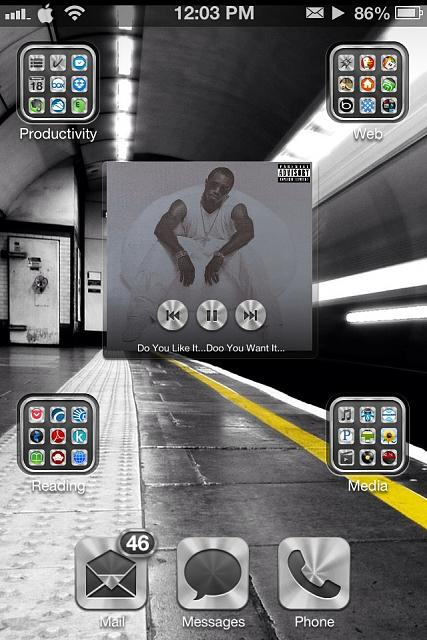 Show us your iPhone 4S home screen!-imageuploadedbytapatalk1361212894.186759.jpg