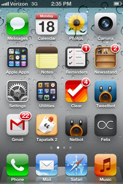 Show us your iPhone 4S home screen!-imageuploadedbytapatalk-21361219727.637141.jpg
