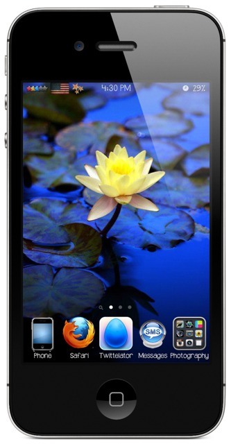 Show us your iPhone 4S home screen!-imageuploadedbyimore-forums1361226766.902126.jpg