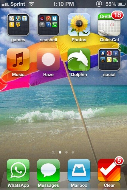 Show us your iPhone 4S home screen!-imageuploadedbyimore-forums1361228145.124652.jpg