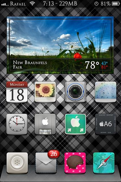 Show us your iPhone 4S home screen!-imageuploadedbyimore-forums1361236472.626391.jpg