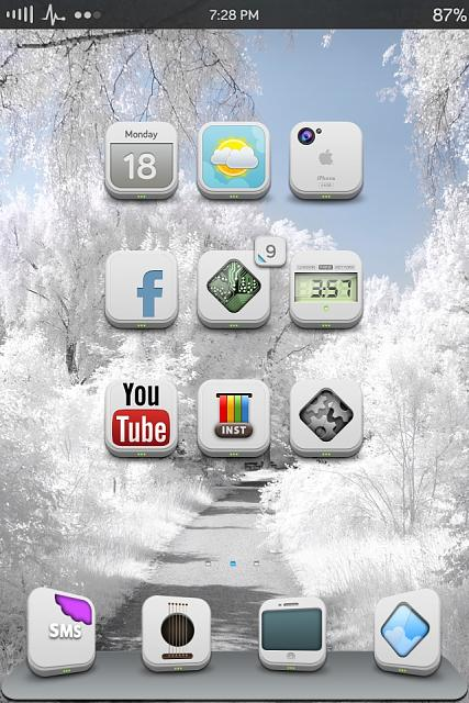 Show us your iPhone 4S home screen!-imageuploadedbyimore-forums1361237756.069932.jpg