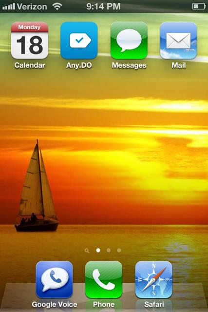 Show us your iPhone 4S home screen!-imageuploadedbytapatalk-21361240202.428584.jpg