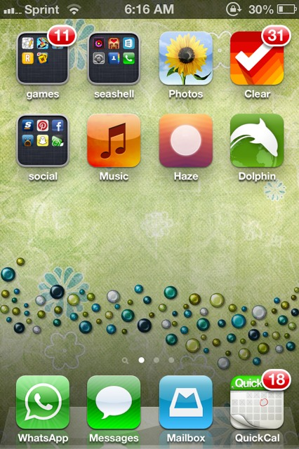 Show us your iPhone 4S home screen!-imageuploadedbyimore-forums1361276218.439408.jpg