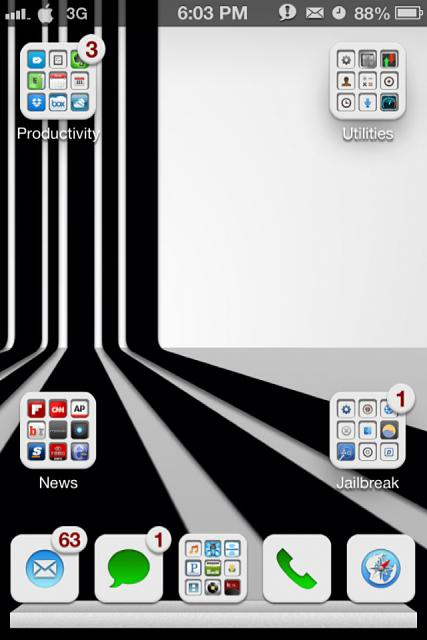 Show us your iPhone 4S home screen!-imageuploadedbytapatalk-21361315109.705640.jpg