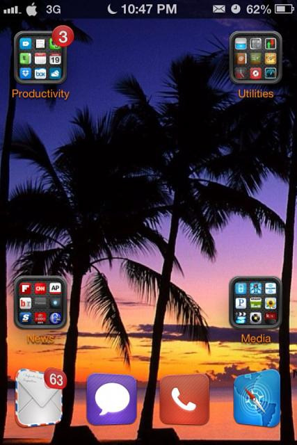Show us your iPhone 4S home screen!-imageuploadedbytapatalk-21361332290.160882.jpg
