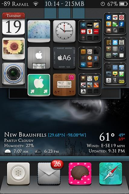 Show us your iPhone 4S home screen!-imageuploadedbyimore-forums1361333763.698918.jpg