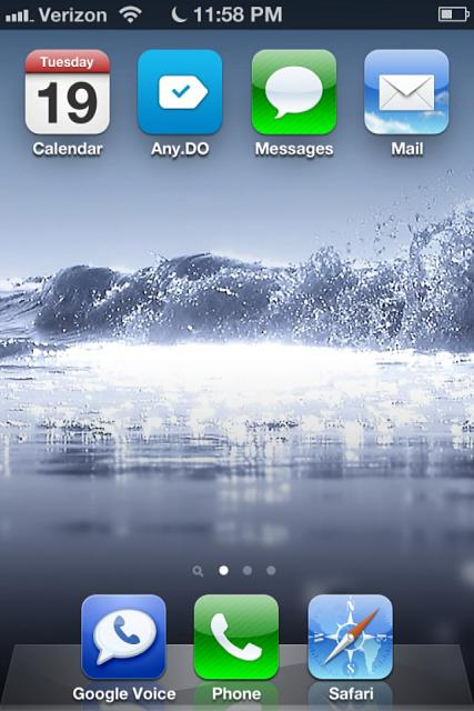 Show us your iPhone 4S home screen!-imageuploadedbytapatalk-21361336372.058533.jpg