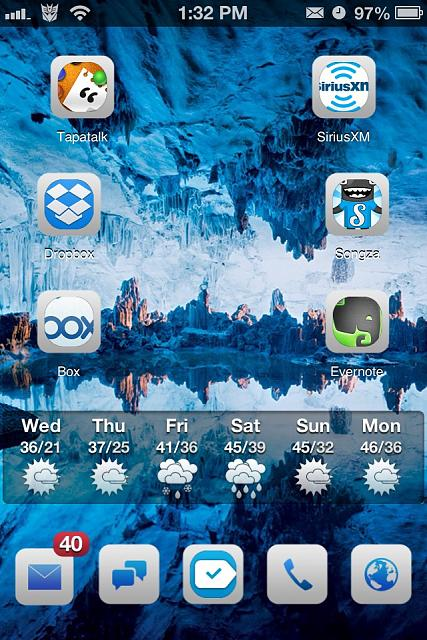 Show us your iPhone 4S home screen!-imageuploadedbytapatalk1361385185.576097.jpg