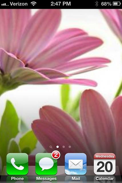 Show us your iPhone 4S home screen!-imageuploadedbyimore-forums1361389833.679098.jpg