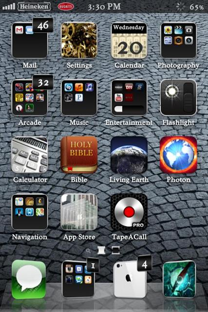 Show us your iPhone 4S home screen!-imageuploadedbytapatalk-21361403088.950151.jpg