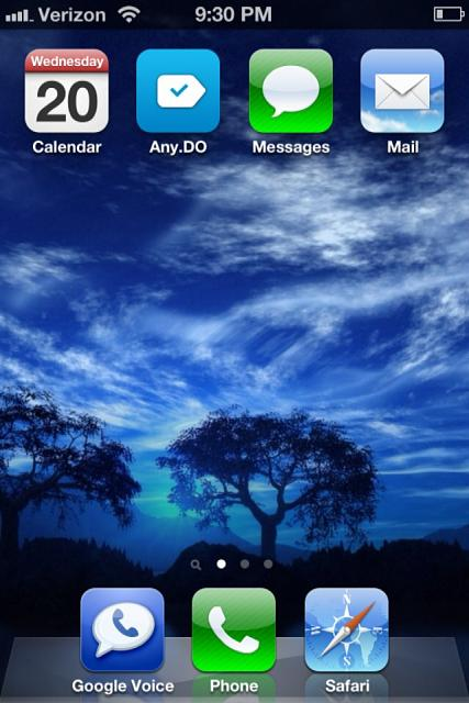 Show us your iPhone 4S home screen!-imageuploadedbytapatalk-21361413843.415359.jpg
