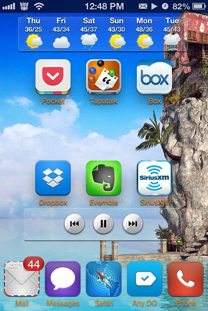 Show us your iPhone 4S home screen!-imageuploadedbytapatalk1361468972.482117.jpg
