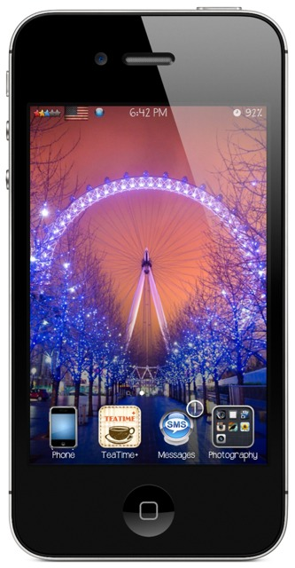 Show us your iPhone 4S home screen!-imageuploadedbyimore-forums1361497426.769315.jpg